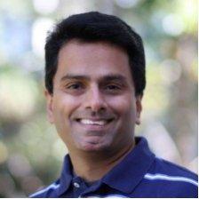 Nataraj Nagaratnam