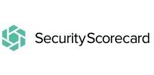 SecurityScorecard