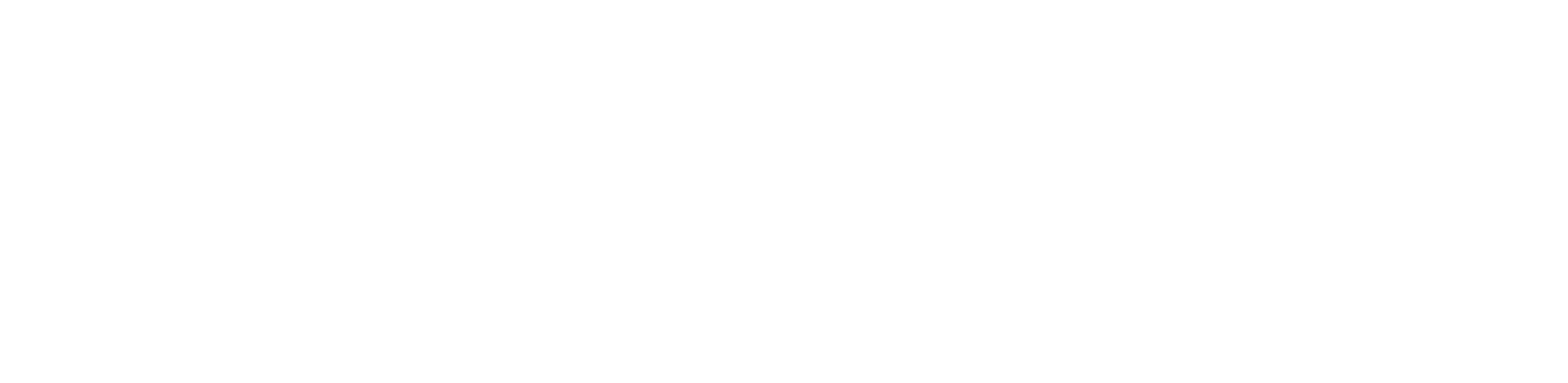 Cyber Security & Cloud Expo North America