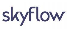 SkyFlow