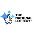 Camelot UK National Lottery