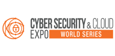 https://www.cybersecuritycloudexpo.com/wp-content/uploads/2018/09/cyber-security-world-series.png