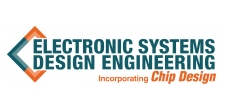 Electronic Systems Design Engineering