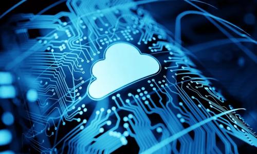 cloud blog